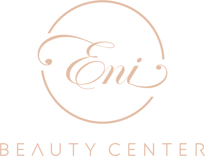 Eni Beauty Center Kilchberg